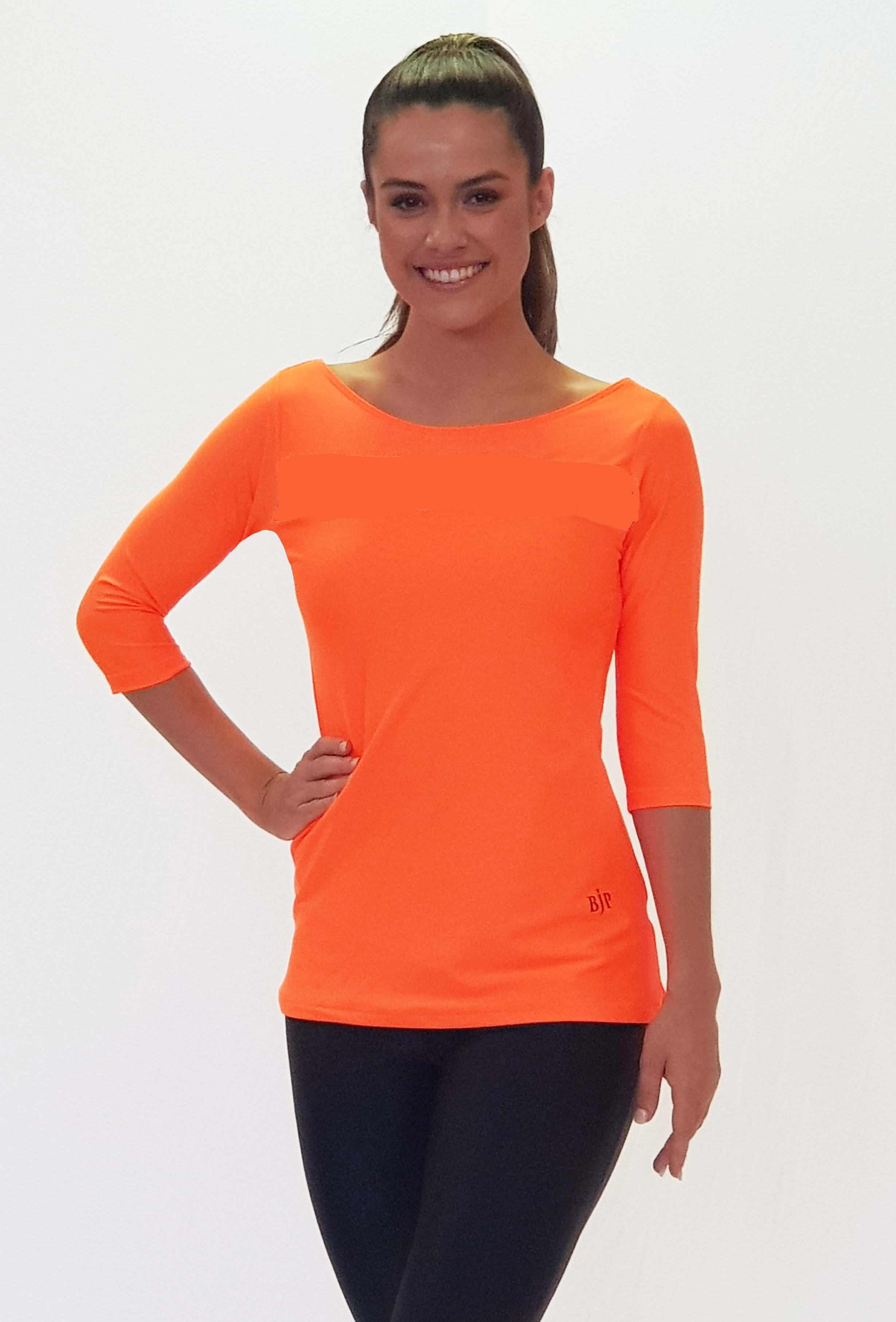 Aurora Lycra Sleeve 1 Colour with Lining MTO
