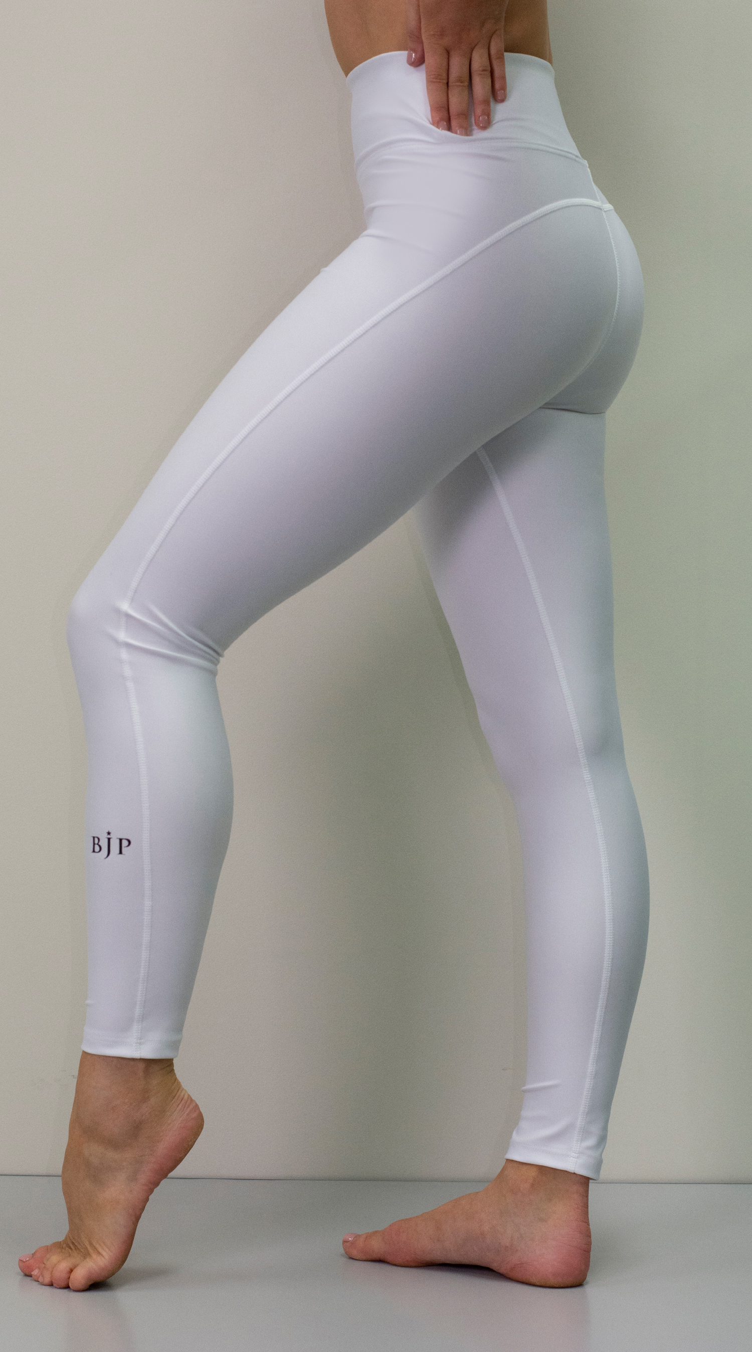 Strut Legging 7/8 Length MTO